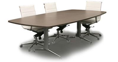Etonnant Supreme Board Table ...