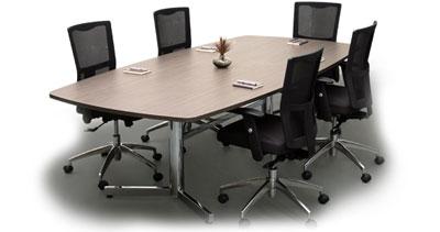 Merveilleux Supreme Board Table, Supreme Square Board Table ...