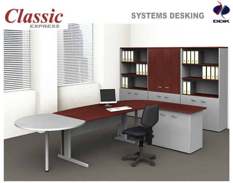 Cool Office Desk Office Chairs  Mcwood Office Furniture  Melbourne